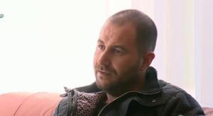 Ивайло Борисов-Ториното
