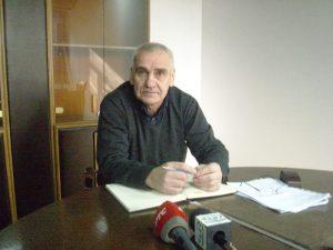 Тодор Георгиев